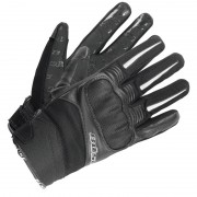 Büse Open Road Evo Gloves - Size: 5X-Large