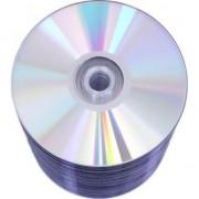 Medii de stocare esperanza DVD-R ESPERANZA OEM (RITEK) [ax 100   4.7GB   16x] - 1,331-5901299936467