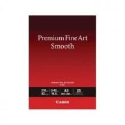 Canon FA-SM 1 Premium FineArt Smooth A3, 25 Ark, 310 g