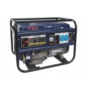 Generator Stern GY3800A