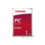 "Toshiba P300 1TB SATA3 3,5"" HDD (HDWD110UZSVA)"
