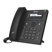 tiptel Htek UC902 - IP-Telefon tiptel Htek UC902