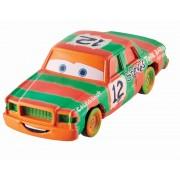 Masinuta Disney Cars 3 Die Cast High Impact