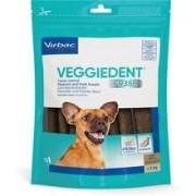 VeggieDent FR3SH Tuggpinnar XS 120 g