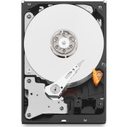 Western Digital WD Red, 3.5', 10TB, SATA/600, 256MB cache