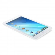 Acer Iconia One 8 8 16 GB Wifi Blanco