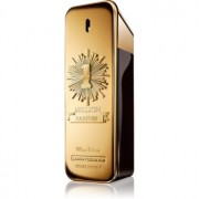 Paco Rabanne 1 Million Parfum парфюм за мъже 100 мл.