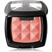 Nyx cosmetics pinched powder blush 4 g
