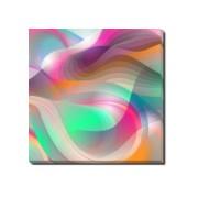 Tablou Canvas Culori Light