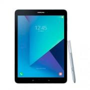 Samsung T825 Zilver tablet