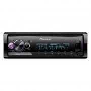 Pioneer MVH-S510BT Auto-rádio Bluetooth/USB/Spotify/Android/iOS