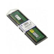 Memorie Kingston ValueRAM 16GB DDR4 2400MHz CL17 1.2v 2Rx8