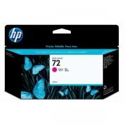 Tinta HP 72 130 ml Magenta C9372A