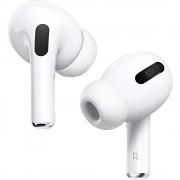 Casti Wireless Apple AirPods Pro MWP22ZM/A