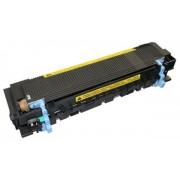 HP RG5-6533 Fusing assy LJ8100 (For use)