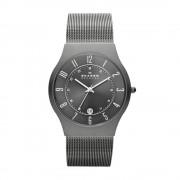 Skagen 233XLTTM мъжки часовник