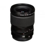 Fujifilm 23mm F4 R GF LM WR
