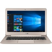 Asus UX305CA-FC042T-BE - Laptop / Azerty
