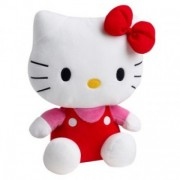 Plus Hello Kitty 30 cm