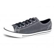rövidszárú cipő női - CONVERSE - C530200