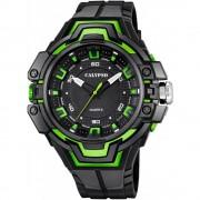 Calypso Unisex K56874 часовник за мъже и жени