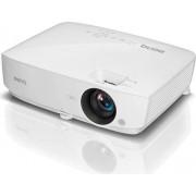 Videoproiector PROJECTOR BENQ MX535 WHITE