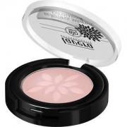 Lavera Make-up Ojos Beautiful Mineral Eyeshadow Mono N.º 01 Golden Glory 2 g
