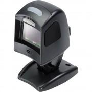 1D skener bar kodova DataLogic Magellan 1100 i Imager crni, desktop skener (stacionarni) USB