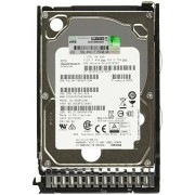 781518-B21 HPE 1.2TB 12 g SAS 10 K 2.5 in SC ent HDD