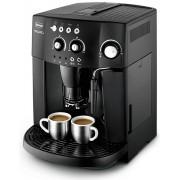 Aparat de cafea automat, 1450W, 1.8L, negru, DELONGHI Magnifica ESAM 4000.B