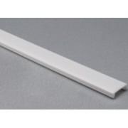 Pokrov za aluminijski Profil ALP 022 PC pojačani 2m