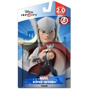 Take-Two Interactive Infinity Marvel: Avengers Figura Individual Thor Standard Edition