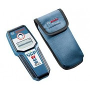 Bosch Professional GMS 120 Professional