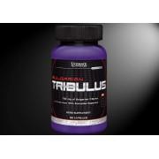Ultimate Nutrition Bulgar Tribulus 750 mg