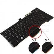Tastatura Laptop Dell Precision M2400 varianta 2 + CADOU