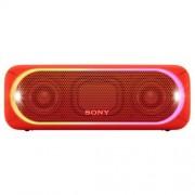 Sony Sony Srsxb30r