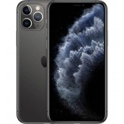 Apple iPhone 11 Pro 64GB Grijs