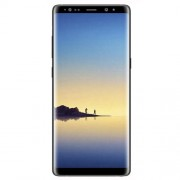 Galaxy Note 8 Dual SIM 64GB