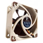 FAN, Noctua 60mm, NF-A6x25 FLX, 3000/2400/1600rpm (60x60x25mm)