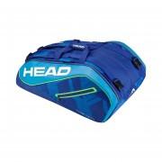 Head Tour Team 12R Blue