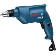 Bosch Trapano GBM 10