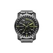 Relógio Diesel - Dz1751/1pn
