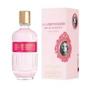 Givenchy Eaudemoiselle Rose a la Folie Eau de Toilette da donna 100 ml