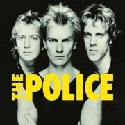Police - Police (0602517361492) (2 CD)