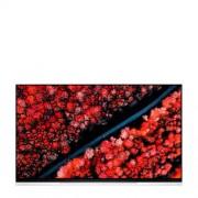 LG OLED55E9 OLED tv