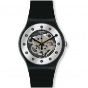 Reloj Swatch SUOZ147-Negro