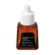 Audio-Technica Stylus Cleaner Fluid - AT607a