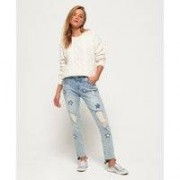 Superdry Riley Girlfriend jeans