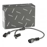 RIDEX Sensor De ESP VW,FORD,SEAT 412W0104 13001685,1207332,2M212B372EA Sensor De ABS,Sensor ABS