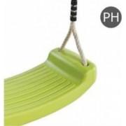 Spatiu de joaca KBT Swing Seat PP10 Lime Green